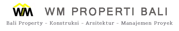 wm properti bali
