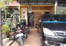Rumah di pesiapan tabanan, dekat RS Wisma Prasanthi